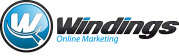 Windings - Online Marketing