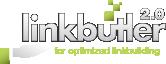Linkbuttler Logo